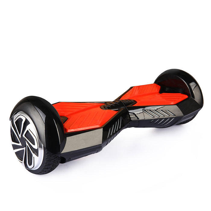 гироскутер регулировка скорости