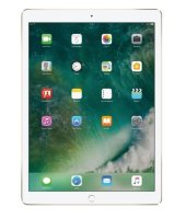 Планшет Apple iPad Pro 12.9 (2017) 256Gb Wi-Fi Gold